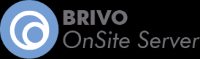 Brivo OnSite Server for Government